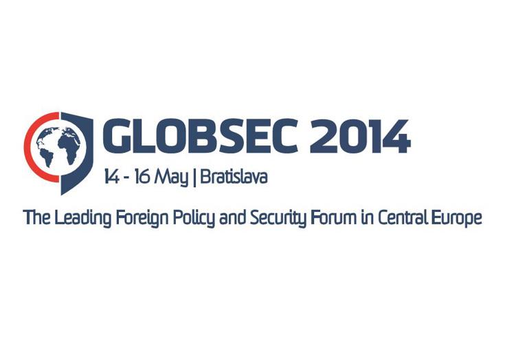 Forum für Sicherheitspolitik in Bratislava: KRG Minister erläutert kurdische Perspektive