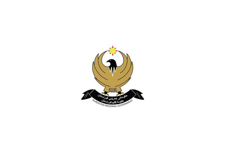 KRG Ministerrat verurteilt Terrorangriff in Ainkawa aufs Schärfste