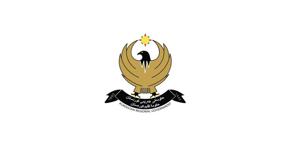 Offizielle Stellungnahme zur aktuellen humanitären Lage in der Region Kurdistan