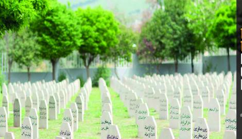16. März 1988: Erinnerung an Halabja – End Genocide Now