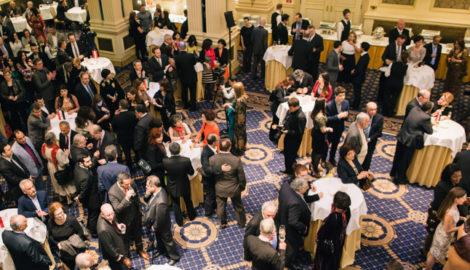 5 Jahre KRG Österreich – Veranstaltungen