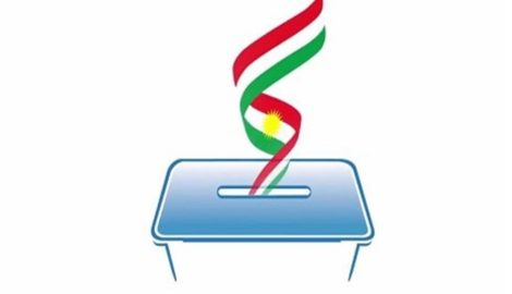 Call for International Elections Observers