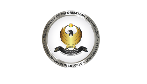 Biometric Registration for KRG Diaspora