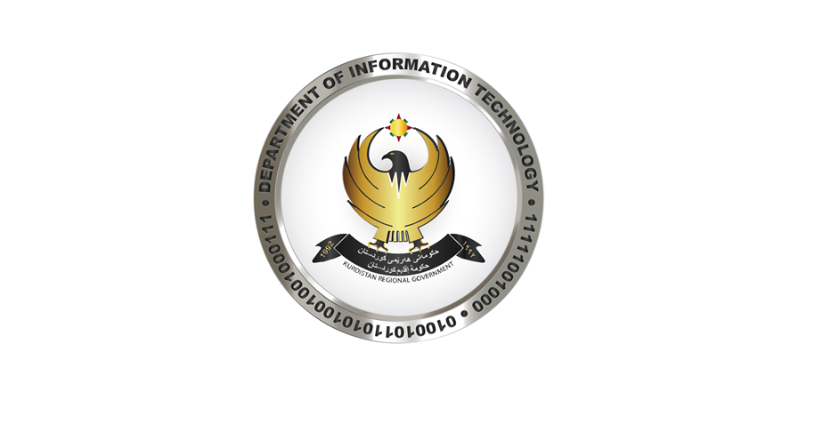 Biometric Registration for KRG Diaspora