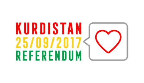 Kurdistan Referendum