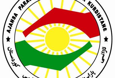 Alarmierende militärische Mobilisierung in der Nähe von Kirkuk
