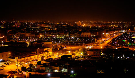 Reformation of the Kurdistan Regions' energy sector continues: New power station and smart-meters