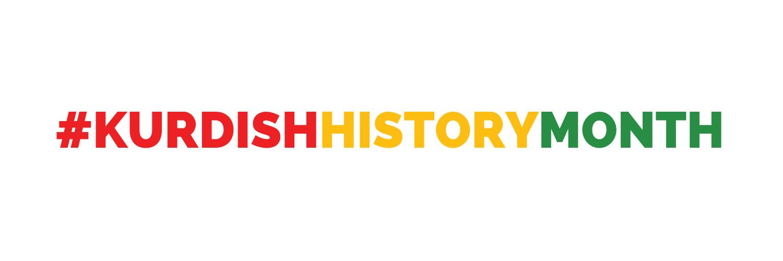 Kurdish History Month