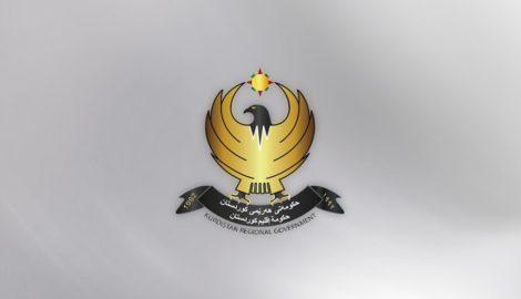 Main Perpetrator of Erbil Shooting Arrested