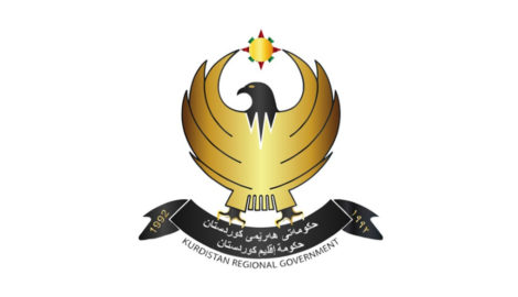 Statement by the Kurdistan Regional Government regarding attack on KDP office in Baghdad