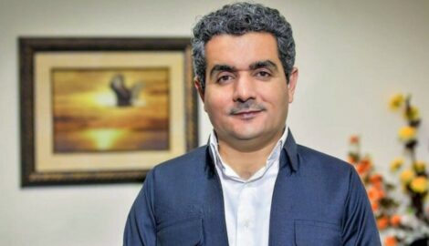 Erklärung der KRG zum Tod von Dr. Firsat Sofi, Gouverneur von Erbil