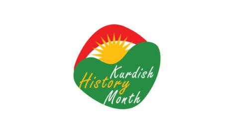 Kurdish History Month 2021