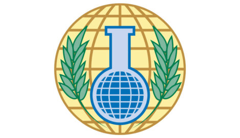 Statement by the Organization for the Prohibition of Chemical Weapons